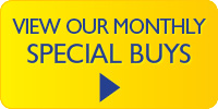 View Our Monthly Special Buys