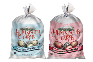 Huntsinger Farms Potatoes